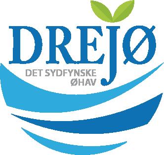 Drejø Logo